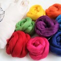 Felting Pack for Families and Children