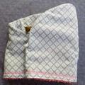 Hair Towel/Wrap/Turban
