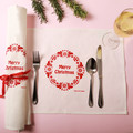 Merry Christmas ''Hygge style living'' gift pack
