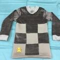 Size 2 child's tee shirt