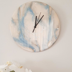 NURSERY CLOCK( please contact me about this item)