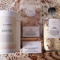 Bath Box Gift Hamper