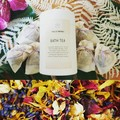 Bath Box Gift Hamper