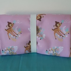 BAMBI NAPPY CHANGE MAT