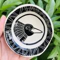 Little bird bowl