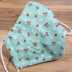 Facemask-Floral_011