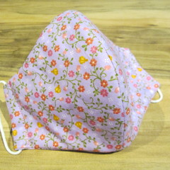 Facemask-Floral_010