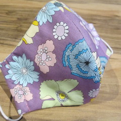 Facemask-Floral_009