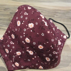 Facemask-Floral_012