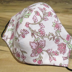 Facemask-Floral_001