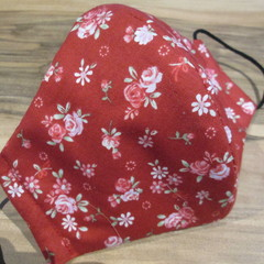 Facemask-Floral_013
