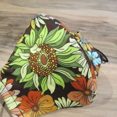 Facemask-Floral_015