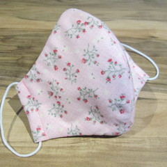 Facemask-Floral_008