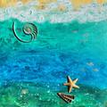 """Seaside Memories"""