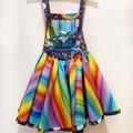 Rainbows anyone?
