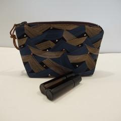 Essential Oil Bags - Bronze