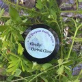 All Purpose Healing Balm/ First Aid Salve/ Itchy Rash Salve