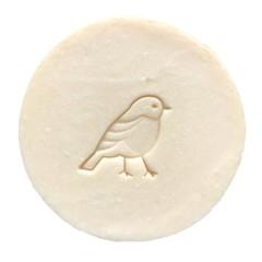 Lemon Myrtle Soap (90g)