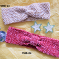Adult Velvet Headbands