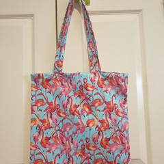 Australian handmade reusable carry bag | Reusable Grocery Shopping Bags | market