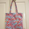 Australian handmade reusable carry bag | Reusable Grocery Shopping Bags | market