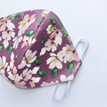 Fabric Face Mask - Washable - Briar Blooms