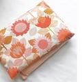 Heat Pillow - Springtime Proteas - Lavender Heat Pack