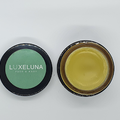 Calming Oatmeal & Calendula multi-purpose balm for dry skin
