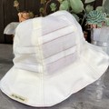 Mother's Day gift - Women's reversible upcycled Sunhat