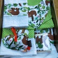 Buzz Gift Box. Click for more styles.