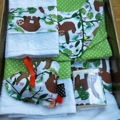 Buzz Gift Box 👶