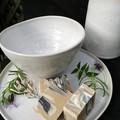 'Calmer Chameleon' Lavender blend Handmade Soap