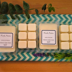 Soy Melts, Wax Melts, Fragrance Soy Melts