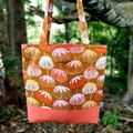 Project Bag / Tote