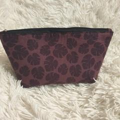 Cosmetic bag/Make-up Bag