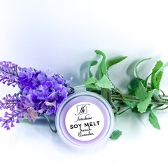 Soy wax melts, soy melts, melts, shot pot melts, decor, home and living