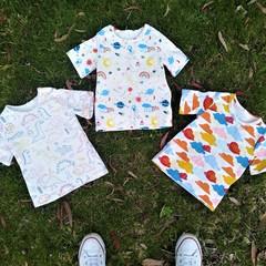T-shirt this>>