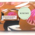 KIKIME Eye Pillows - Design: Magpie & Protea