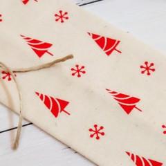 Reusable Christmas Crackers, bonbons, Christmas Table Decorations