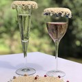 Wine Glass Covers