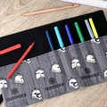Star Wars Storm Tropper Pencil Roll