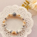 Small Bracelet - Pearl