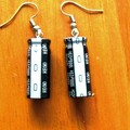 Electronics Gift. Quirky IT Gift