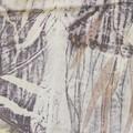 Botanically Printed Textile Bundle #3 - Textures - Slow Stitch, Textile Art