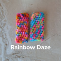 Icy Pole Pals - 2 Packs