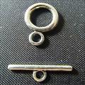 Bullet Necklace.