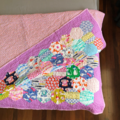 The Trinket Quilt