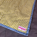 Miss Melody's Hexie Quilt