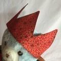 Christmas Crown/Hat