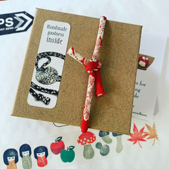 Gift Box (box only)